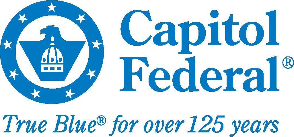 Capitol Federal®