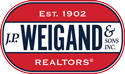 Weigand-Logo-1x.png