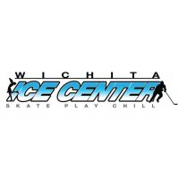 wichita ice.jpg