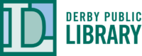 Derby Public Library.png