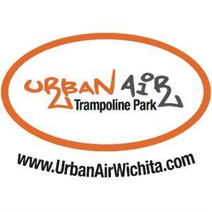 Urban-Air--300x300.jpg