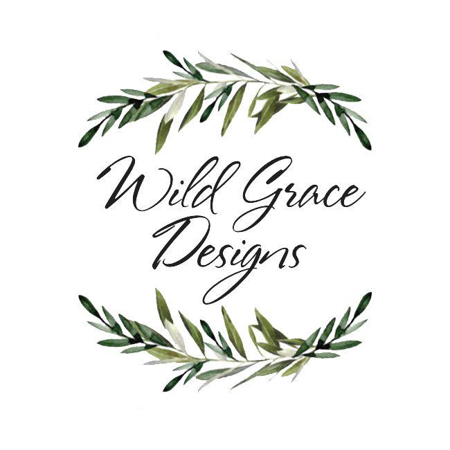 Wild Grace Designs