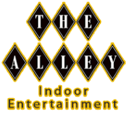 Alley Wichita Logo C.png
