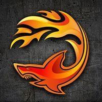 fireshark.jpg