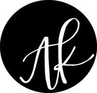 AK Circle Logo.jpg