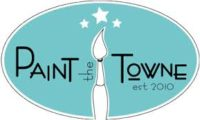 Paint the Towne.jpeg