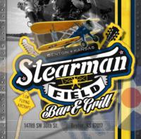 stearman.png