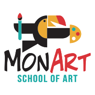 logo-monart.png