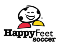 happy feet.png