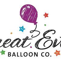 great balloon.jpg