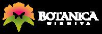 botanica-logo-2.png