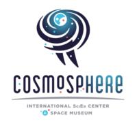 cosmosphere.png