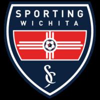 SportingWichita_Logo.png