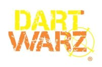 Dart-Warz-405x270.jpg