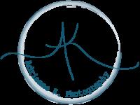 Teal Logo.png