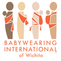 BWI of Wichita logo