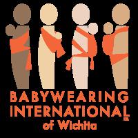 BWI of Wichita logo