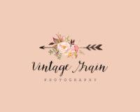 Logo with peach background.jpg