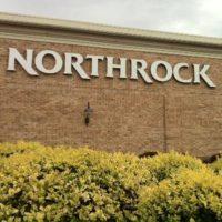 northrock.jpg