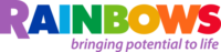 rainbows.png