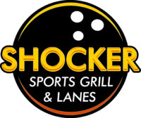 Shocker Sports Grill & Lanes Logo.jpg