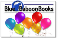 Blue Baboon Birthday 2018.jpg