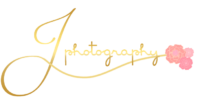 J photography logo 2.png