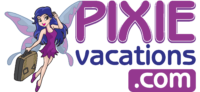 Pixie_Vacations_Square Logo.PNG