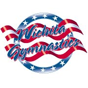 wichita gym.jpg