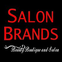 salon brands.png