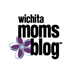 Wichita Moms Blog