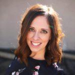 Erin Bartel