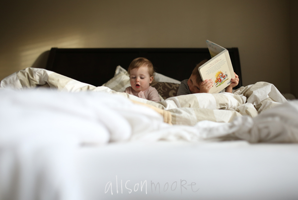 alisonmoorephotography.com