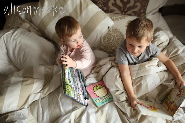 alisonmoorephotography.com reading