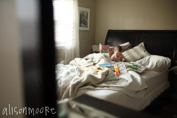 alisonmoorephotography.com reading 8