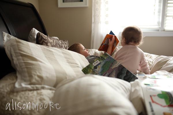 alisonmoorephotography.com reading 9