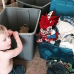Consignment Sales for Kids:: A Way to Save