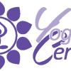 Yoga Central Logo