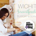 Wichita Breastfeeding Support & Services