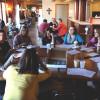 Contributor Meeting 1