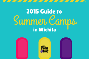 2015 WMB Summer Camp Guide