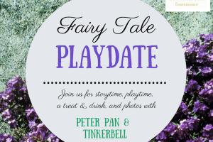 Fairy Tale in the Park. jpg