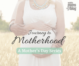 A Mothers Journey to Motherhood