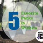 5 Favorite Parks Around Town