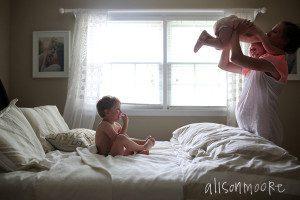 alisonmoorephotographymotherhood1