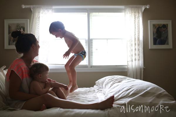 alisonmoorephotographymotherhood3