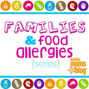 familiesandfoodallergies