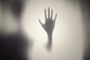 Human Trafficking in Wichita :: What Parents Need to Know | Wichita Moms Blog