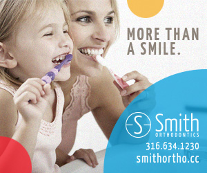 Smith Orthodontics