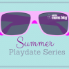WMB Summer Playdates